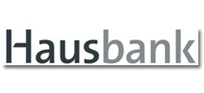 hausbank