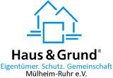 Haus und Grund Mülheim an der Ruhr